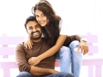 Amala Paul Al Viajy Divorce Is Trust Issue The Reason