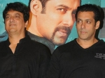 Judwaa 2 Sajid Nadiadwala Wants Salman Khan To Do Cameo