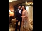 Deepika Padukone Paid More Than Ranveer Singh Padmavati Truth