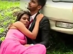 Jamai Raja In Pics Here Is How Sid And Roshni Track Will End