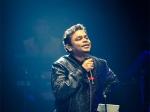 I Want To Become A Better Singer Ar Rahman Usa Concert