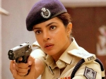 Bollywood Actresses Who Are Experts Doing Hard Core Action Sequences