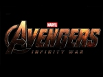 Marvel To Rename Avengers Infinity War Series