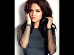 There Is No One I Give Credit To Making Me Actor Esha Gupta