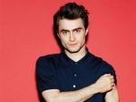 Daniel Radcliffe Is Not A Fan Of Social Media