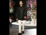 Sushant Singh Rajput Craves For Excitement In Life