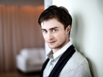 Daniel Radcliffe Is Eyeing For Harry Potter Comeback