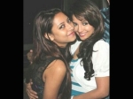 Remembering Pratyusha Banerjee Birthday Kamya Adaa Shashank Wish Pics