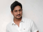 Ajai Rao's Next Film Titled As Dhairyam