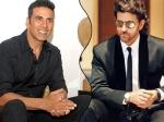 Akshay Kumar Friendship Hrithik Roshan After Mohenjo Daro Failure