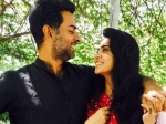 Alphonse Puthren And Aleena To Welcome Their First Baby