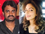 Amala Paul Al Vijay Divorce Actress Refuses To Address Media
