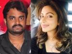 Amala Paul Al Vijay Divorce Actress Refuses To Address Media