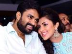 Amala Paul Al Vijay Divorce Industry Blames The Actress