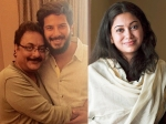 Anjali Menon Reacts To Prathap Pothen Allegation Dulquer Salmaan Movie