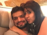 Karan Patel Emotional Open Letter For Ankita Bhargava Bday Make Go Aww
