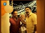 Anuraga Karikkin Vellam Box Office 23 Days Kerala Collections
