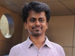 It Is Time Heroines Take Up Action Films Ar Murugadoss Upcoming Films