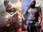 Karthi Kaashmora War Sequence Will Meet Standard Set By Baahubali