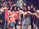 Here Is How Ipkknd Stars Partied Thanks To Barun Sobti In Pics