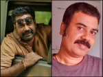Ranjan Pramod Next Film To Have Biju Menon In The Lead Role