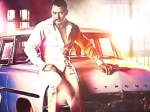 Chakravarthy Shoot Going On At Brisk Pace