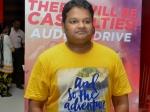 Music Director Ghibran Detained Bhutan Officials Chennai 2 Singapore