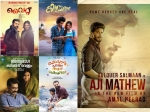 Mollywood Highlights Of The Week July 25 July 31