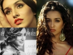 Cute Pictures Of Shraddha Kapoor No 10 Will Make You Smile
