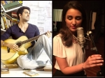 Ayushmann Khurrana On Parineeti Chopra Singing Skill Meri Pyaari Bindu