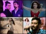 Bollywood Stars And Their Best Memorable Cameo Roles