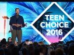 Teen Choice Awards 2016 List Of Winners