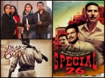Bollywood Movies Based On Real Life Incidents Neerja Airlift