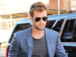 Chris Hemsworth To Sport A New Look In Thor Ragnarok