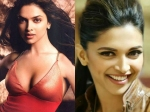 Deepika Padukone Becomes The 10 Th Highest Paid Actress In The World
