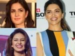 After Katrina Kaif Huma Qureshi Deepika Padukone Make Mollywood Debut