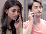 Krpkab Spoiler Radha Rani To Insult Sonakshi Family In Dev Absence