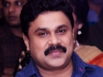 Dileep S Kammara Sambhavam To Start Rolling On August