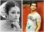 Divyanka Tripathi Sent Ex Boyfriend Sharad Malhotra A Message