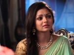 First Look Of Drashti Dhami New Show On Star Plus In Pics
