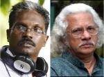 Dr Biju Adoor Gopalakrishnan Spat Takes An Ugly Turn