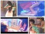 Ek Tha Raja Ek Thi Rani Raja Kidnaps Rani Raja Gets Hurt Pics
