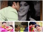 Ek Tha Raja Ek Thi Rani Spoiler Jeevan Obsessive Lover Kidnap Rani Pic