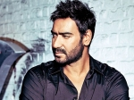 I Am Not Portraying Shiva In Shivaay Ajay Devgn