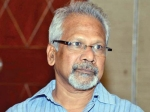 Fire Accident Mani Ratnam Office Causes Huge Losses To Director