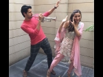 Sidharth Malhotra Reveals Hiding Affair Alia Bhatt More Than Friend