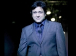 Govinda On Actor S Body Says Only Six Pack Abs Are Visible