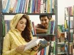 Isha Talwar Hopes Film Changes Public Attitude Interreligious Marriage