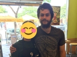Unrecognizable Dylan O Brien Made First Appearance After 5 Months
