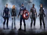 Avengers Infinity War To Add Another New Marvel Character